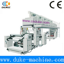 2015 Dry Type Laminating Machine (Economic type High Speed)